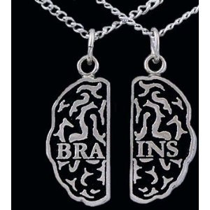 brain-friendship-necklaces