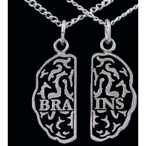 brain-friendship-necklaces